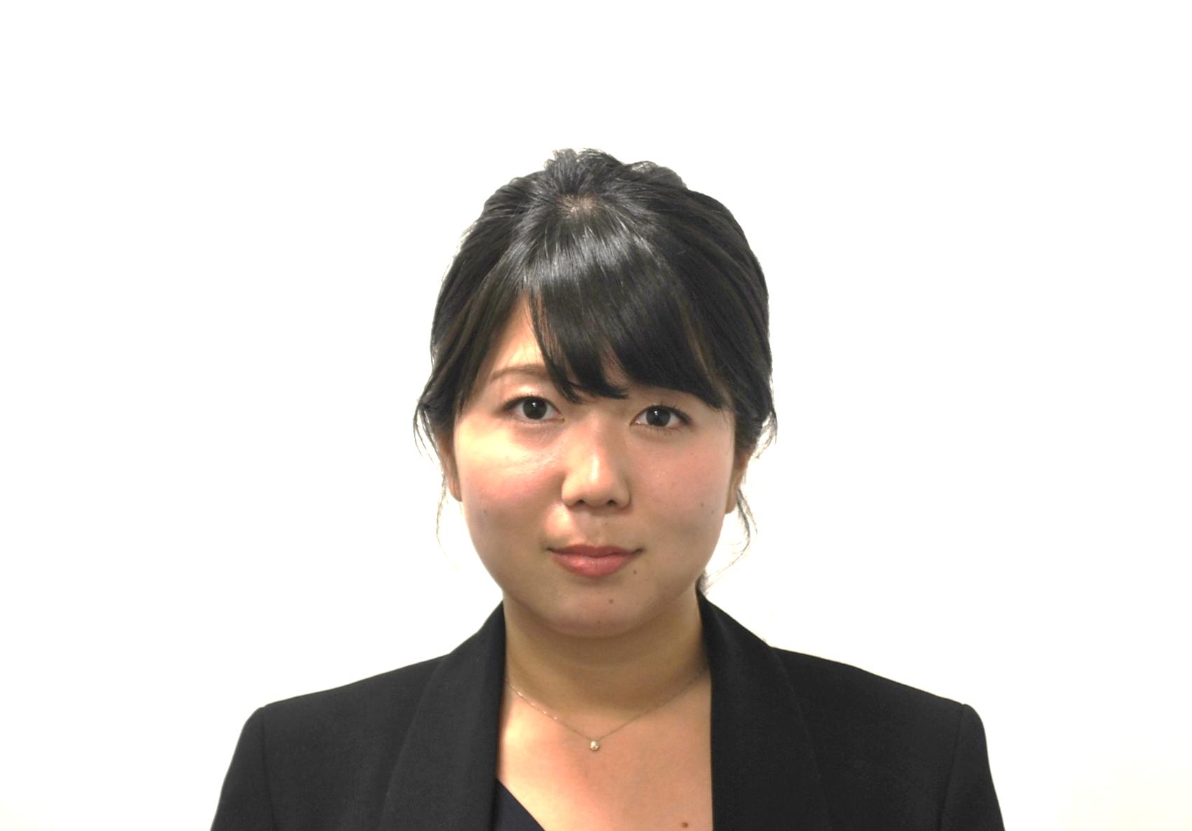 田村 朋子