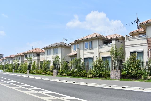 建売住宅のメリットとデメリットとは?注文住宅との違いをわかりやすく解説