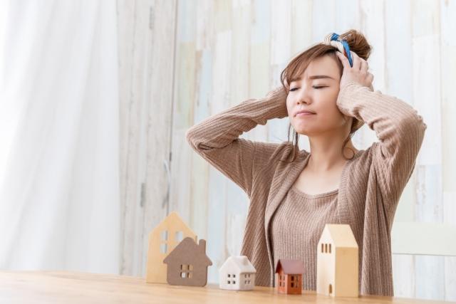 ハウスメーカー・住宅メーカーの選び方-後悔しないポイントや決め手をプロが解説-